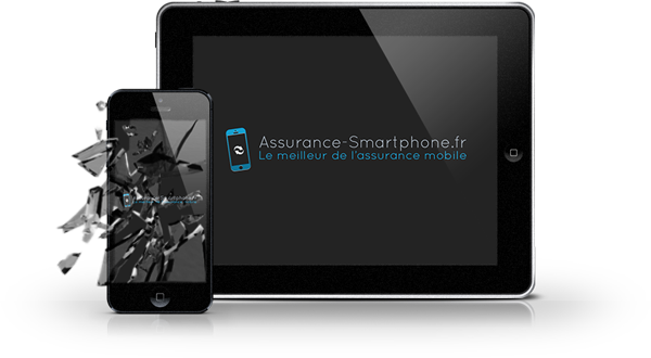 Assurance mobile et tablette